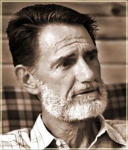 Bob Jennings